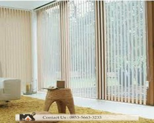 Interior Pekanbaru 09